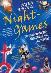 plakat-night-games_2016_mini2