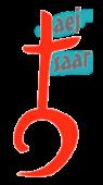 aej saar  Logo
